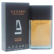 Loris Azzaro Azzaro Pour Homme Intense Cologn..