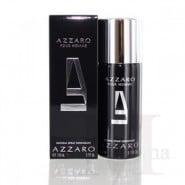 Azzaro Azzaro Men  Deodorant