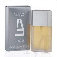 L'Eau Azzaro for Men