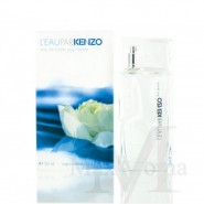 Kenzo L'Eau Par Kenzo For Women