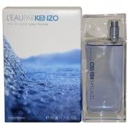 Kenzo L'eau Par Kenzo Cologne