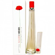 Kenzo Kenzo Flower Essentielle Perfume