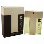 Ted Lapidus Ted Pour Lui Cologne