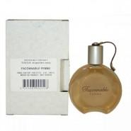 Faconnable Faconnable Femme Perfume