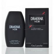 Guy Laroche Drakkar Noir for Men