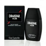 Guy Laroche Drakkar Noir EDT Spray