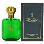 Ralph Lauren Polo for Men