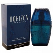 Guy Laroche Horizon Cologne