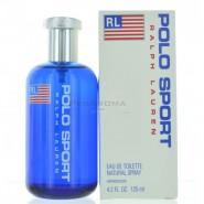 Ralph Lauren Polo Sport for Men