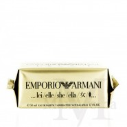 Giorgio Armani Emporio For Women
