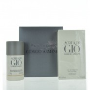 Giorgio Armani Acqua Di Gio Gift Set for Men