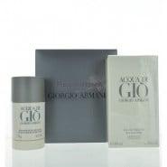 Giorgio Armani Acqua Di Gio Gift Set for Men