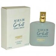 Giorgio Armani Acqua Di Gio Perfume