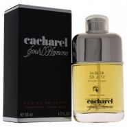Cacharel Cacharel Cologne