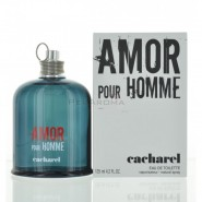 Cacharel Amor Pour Homme for Men