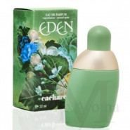 Cacharel Eden For Women
