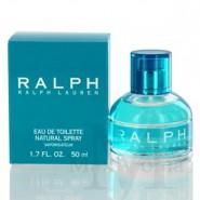 Ralph Lauren Ralph For Women