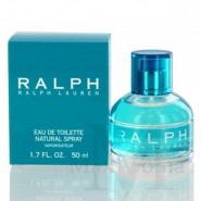 Ralph Lauren Ralph For Women