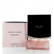Ralph Lauren Romance Hand and Body Cream