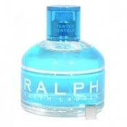 Ralph by Ralph Lauren Tester for Women