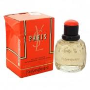 Yves Saint Laurent Paris Perfume