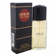 Yves Saint Laurent Opium Cologne