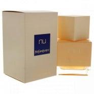 Yves Saint Laurent Nu EDP Spray Perfume