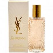 Yves Saint Laurent Saharienne Perfume