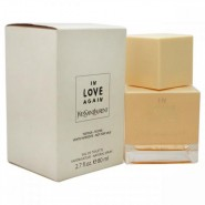 Yves Saint Laurent In Love Again Perfume