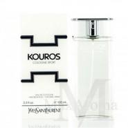 Kouros Cologne Sport Yves Saint Laurent