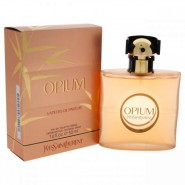 Yves Saint Laurent Opium Vapeurs De Parfum Pe..