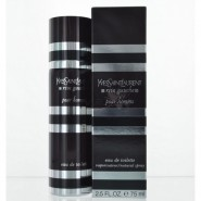 Yves Saint Laurent Rive Gauche for Men