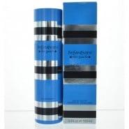 Yves Saint Laurent Rive Gauche for Women