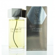 Yves Saint Laurent L'homme for Men