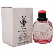 Yves Saint Laurent Paris Premieres Roses Perfume
