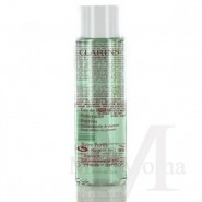Clarins Water Purify Cleanser