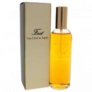 Van Cleef & Arpels First Perfume