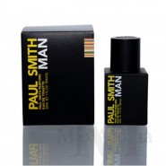 Paul Smith Men by Paul Smith