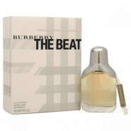 Burberry Burberry the Beat Perfume