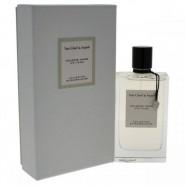 Van Cleef & Arpels Cologne Noire Perfume