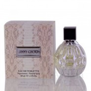 Jimmy Choo Jimmy Choo For Women