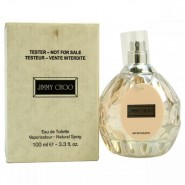 Jimmy Choo Jimmy Choo Perfume