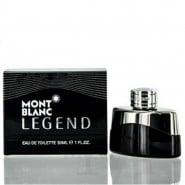 Montblanc Legend by Mont Blanc