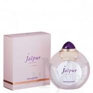 Boucheron Jaipur Bracelet For Women