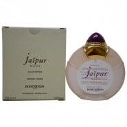 Boucheron Jaipur Bracelet Perfume