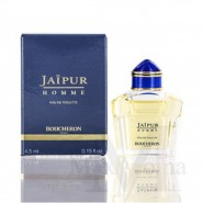 Jaipur Homme Boucheron Mini