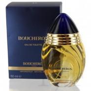 Boucheron Boucheron For Women