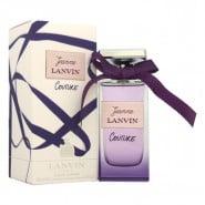 Lanvin Jeanne Lanvin Couture Perfume