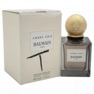 Pierre Balmain Ambre Gris Perfume