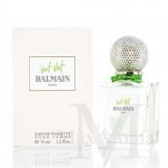 Pierre Balmain Ven Vert For Women